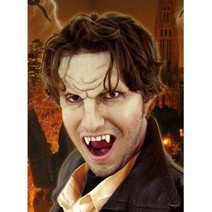 Vampir Stirn