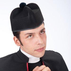 Priester - Pfarrer
