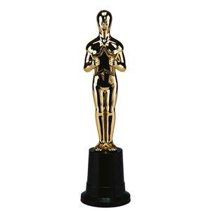 Récompense Cinématographique - Oscar