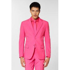 Mr. Pink