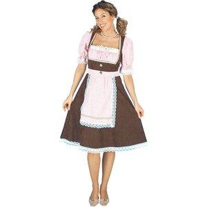 Oktoberfest - Tirolerin Resi