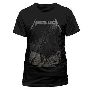 Metallica: Phantom Lord