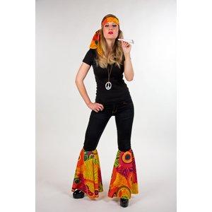 Hippie-Set