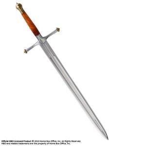Game Of Thrones: Ice - Schwert Von Eddard Stark