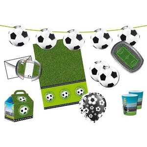 Fussball 66er Set