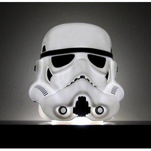 Star Wars: Stormtrooper - 3d Mood Light