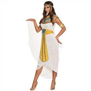 Ägypterin Anuket