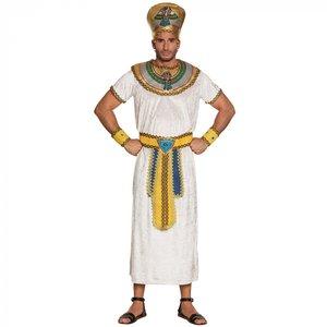 Ägypter Imhotep