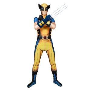 Zapper Wolverine
