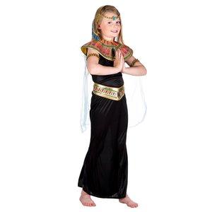 Ägyptische Prinzessin - Kleopatra