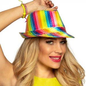 Popstar Rainbow