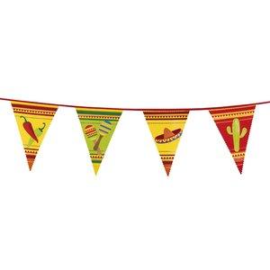Fiesta Banner