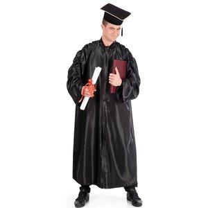 Laureato - Diplômé