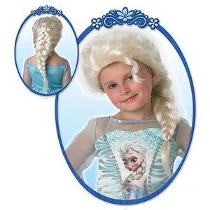 Frozen-Die Eiskönigin: Elsa