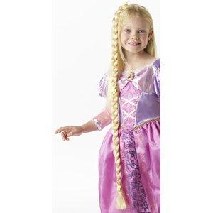 Rapunzel: Zopf