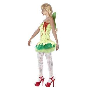 Zombie - Fée