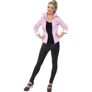 Grease: Pink Ladies