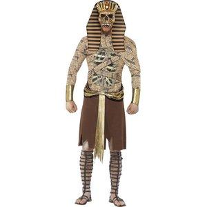 Zombie Faraone
