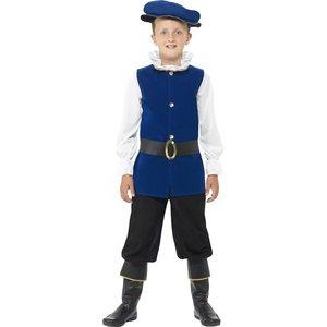Tudor Junge
