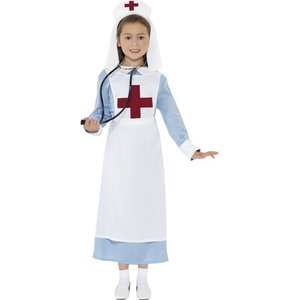 Krankenschwester Ww1