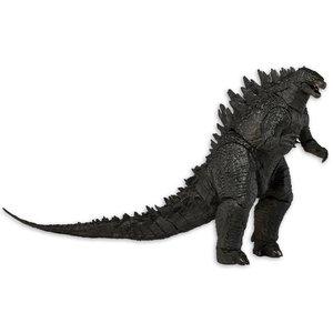 Godzilla: Godzilla 2014