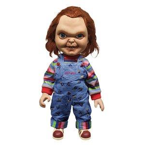 Chucky Die Mörderpuppe: Chucky mit Sound