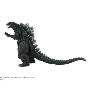Godzilla - Serie 1: Classic 1994 Godzilla