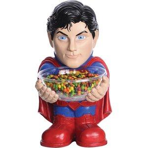 Superman: Superman