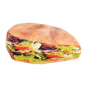Döner - Kebab