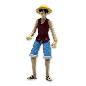 One Piece: Monkey D. Ruffy