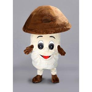 Pilz - Mushroom