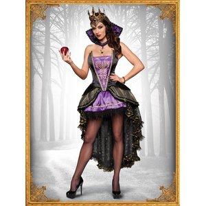Reine méchante - Evil Queen