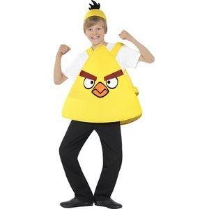 Angry Birds: Yellow Bird