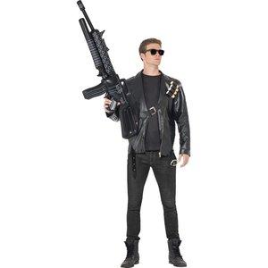 Terminator 2 - Judgment Day: Terminator