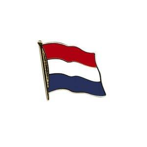 Fahne: Niederlande - Holland