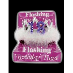 18th Birthday - Geburtstag