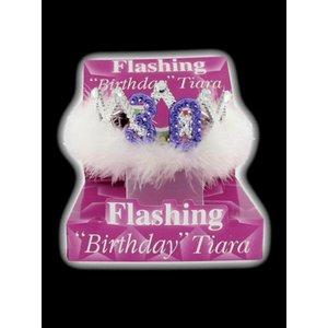 30th Birthday - Geburtstag