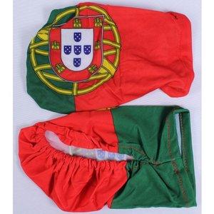 Copri Specchietto laterale - Portugallo