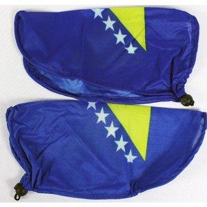 Copri Specchietto laterale - Bosnia-herzegovina