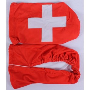 Aussenspiegelbezug - Schweiz
