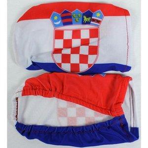 Copri Specchietto laterale - Croazia