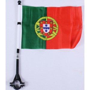 Portugallo