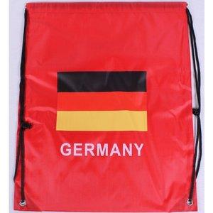 Beutel - Deutschland