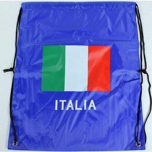 Sacchetto - Italia
