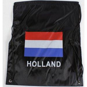 Beutel - Holland - Niederlande