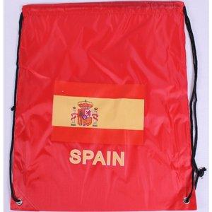 Beutel - Spanien
