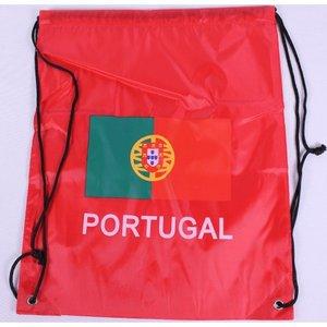 Sacchetto - Portugallo