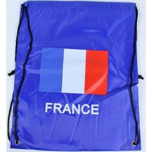 Beutel - Frankreich