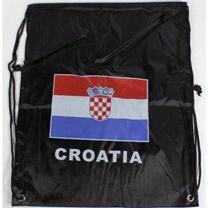 Beutel - Kroatien