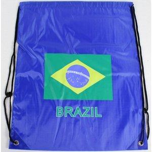 Beutel - Brasilien
